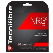 Струны Tecnifibre NRG2 String