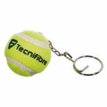 Брелок-мяч TECNIFIBRE