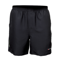 Шорты TECNIFIBRE Cool Short Black