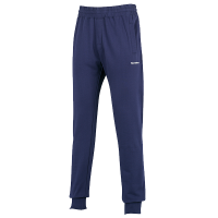 Брюки Tecnifibre Men's Cotton Pants