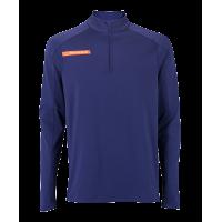 Куртка Tecnifibre Men's Thermo Polo