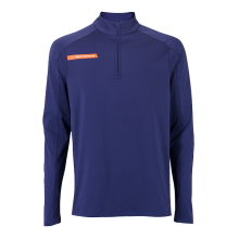 Куртка Tecnifibre Men's Thermo Polo