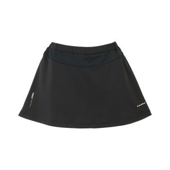 Юбка Tecnifibre Women's Basic Cool Skirt