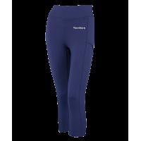 Леггинсы Tecnifibre Women's Legging 3/4