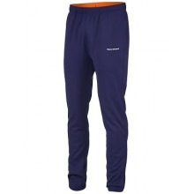 Брюки Tecnifibre Men's Tech Pants