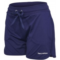 Шорты Tecnifibre Women's X-Cool Short
