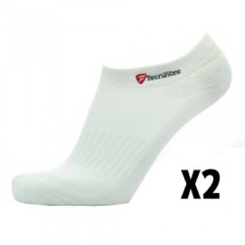Носки Tecnifibre Women's tour socks