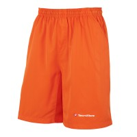 Шорты Tecnifibre Men's X-Cool Short