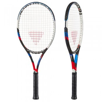 Ракетка Tecnifibre T-FIGHT 265 DC