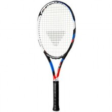 Ракетка Tecnifibre T-FIGHT 280 DC