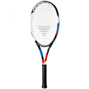 Ракетка Tecnifibre T-FIGHT 295 DC