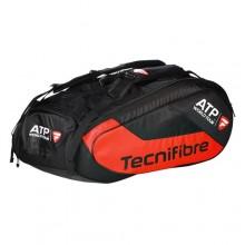 Чехол Tecnifibre Team ATP 12R