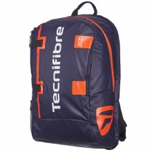 Рюкзак TECNFIBRE RACKPACK BACKPACK 2018