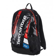 Рюкзак Tecnifibre Team ATP Endurance Backpack Bag