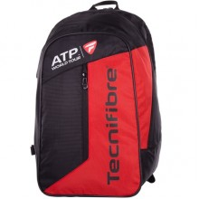 Рюкзак TECNIFIBRE Team Backpack
