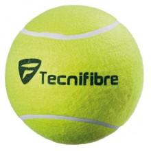 Мяч сувенирный большой TECNIFIBRE