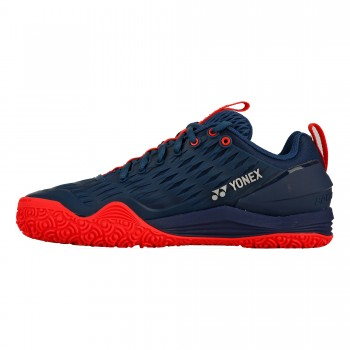 КРОССОВКИ YONEX SHT-ECLIPSION3 M CL NAVY/RED