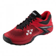 КРОССОВКИ YONEX SHT-ECLIPSION 2 M RED/BLACK