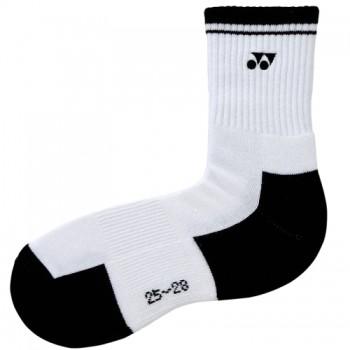 НОСКИ YONEX 8423 (3 PCS.)