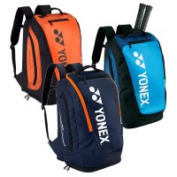РЮКЗАК YONEX BAG92012M PRO BACKPACK