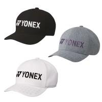 БЕЙСБОЛКА YONEX 40063EX CAP