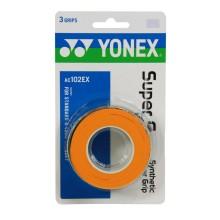 Намотка YONEX AC102EX Super Grap Orange