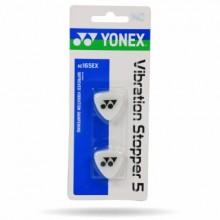 Виброгаситель YONEX AC165EX X2 White